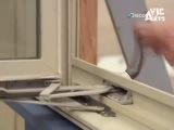 Discovery - Демонтаж - Охрана Дома - Окна