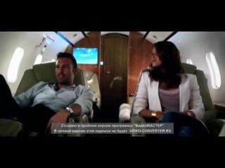 Сделал обрезку на новый фильм Ва-банк 2013 года в котором Бен Аффлек проговорился сказав открыто о распаде союза и действиях агентов США в 90- е годы)))