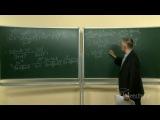 Математика. 8 класс. Урок 14. Преобразование более сложных рациональных выражений.