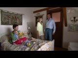 Условия контракта 2 (Серия 4 из 8) (2013) HD | vk.com/fresh.love